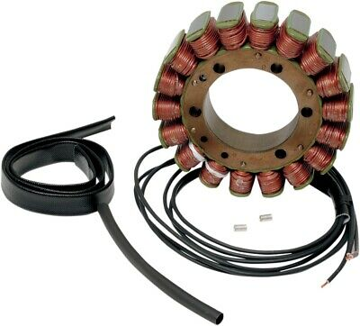 Ricks Motorsport Electric Ersatz Stator 21-023
