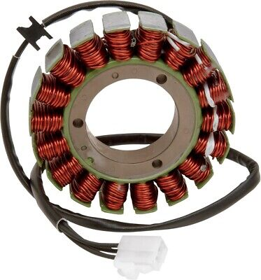 Ricks Motorsport Electric Ersatz Stator (Hot) 21-412H