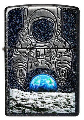 ZIPPO MOONLANDING Collectible Of The YEAR 2019 Limited Edition 08481/14000 NEU
