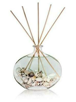 Stoneglow Nature's Gift Reed Diffuser - OCEAN