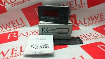 Digitron A448 / A448 (New In Box)