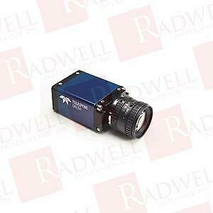 Dalsa Cr-Gen0-C1600 / Crgen0C1600 (Used Tested Cleaned)