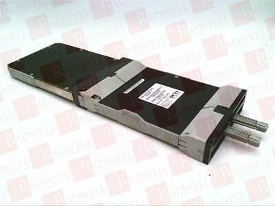 Invensys P0400Yj / P0400Yj (Used Tested Cleaned)