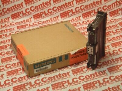 Siemens 7Mt-600 / 7Mt600 (Used Tested Cleaned)