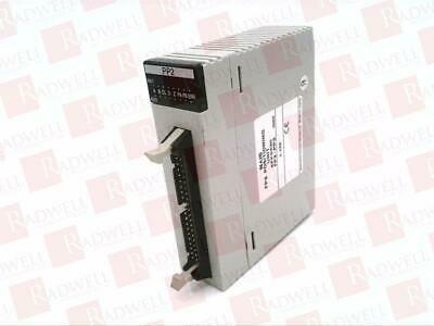 USED TESTED CLEANED MATSUSHITA ELECTRIC FP2-BP12 FP2BP12