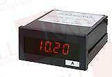 Eltime Controls Fpm-964 / Fpm964 (Used Tested Cleaned)