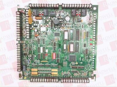 Northern Computers Inc Ad2839Ncr / Ad2839Ncr (Used Tested Cleaned)