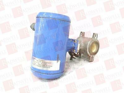 Krohne Ifm5090/D/6 / Ifm5090D6 (Used Tested Cleaned)