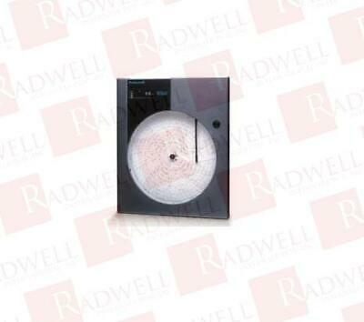 Honeywell Dr4501-3000-00-000-0-00-0111 / Dr45013000000000000111 (Used Tested Cle