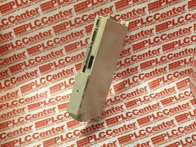 Siemens 6Sc6110-8Ax05 / 6Sc61108Ax05 (Used Tested Cleaned)