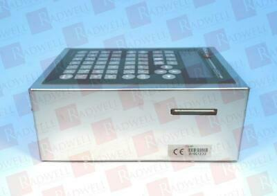 Hsa Systems Cu-Hp / Cuhp (Used Tested Cleaned)