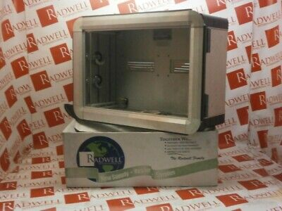 Rittal 6371.060 / 6371060 (Used Tested Cleaned)