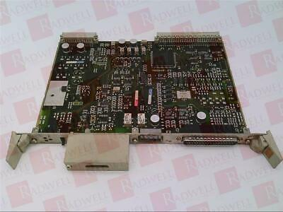Siemens 6Fc5114-0Aa02-0Aa0  / 6Fc51140Aa020Aa0 (Used Tested Cleaned)