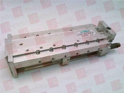 ADEPT TECH 10330-11140 USED TESTED CLEANED 1033011140