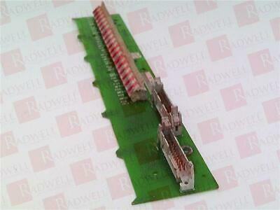 Siemens C98043-A7043-L1 / C98043A7043L1 (Used Tested Cleaned)
