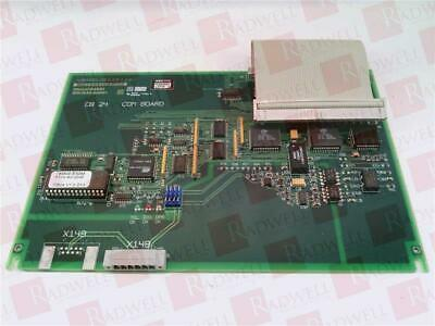 Siemens 6Rx1240-0Ak01 / 6Rx12400Ak01 (Used Tested Cleaned)