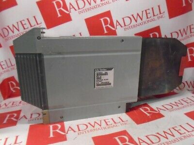 Invensys P0400Vs / P0400Vs (Used Tested Cleaned)