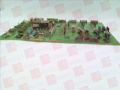 Siemens 6Ra22002-If00 / 6Ra22002If00 (Used Tested Cleaned)