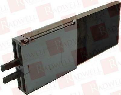 Invensys P0400Yl / P0400Yl (Used Tested Cleaned)