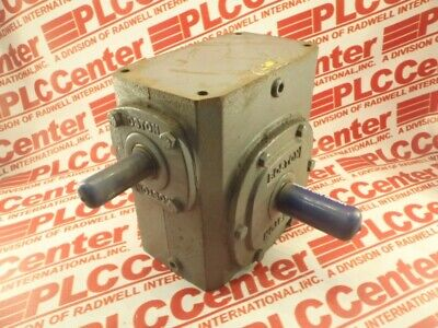 Altra Industrial Motion 726-60-J / 72660J (Used Tested Cleaned)
