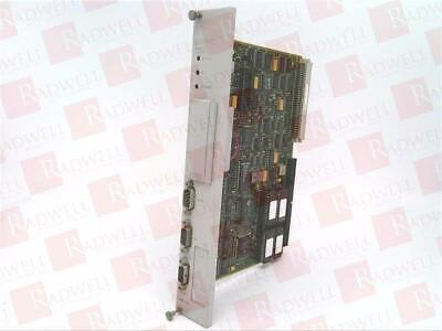 Siemens 505-1101 / 5051101 (Used Tested Cleaned)