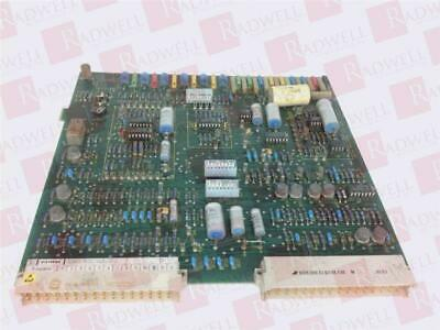 Siemens 6Dm1001-4Wb00-0 / 6Dm10014Wb000 (Used Tested Cleaned)
