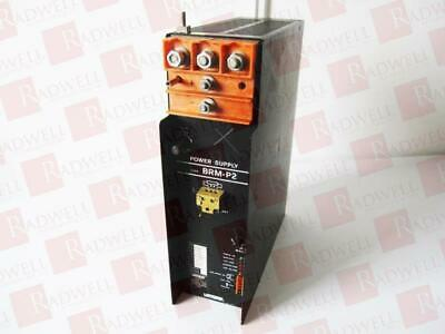 Eaton Corporation Brm-P2 / Brmp2 (Used Tested Cleaned)