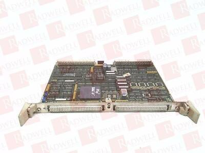 Siemens 6Fx1136-0Bb01 / 6Fx11360Bb01 (Used Tested Cleaned)