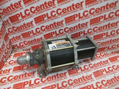 Curtiss Wright 88734-1 / 887341 (Used Tested Cleaned)