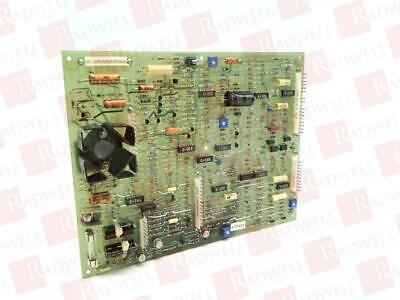 Fanuc 44A399752-G01 / 44A399752G01 (Used Tested Cleaned)