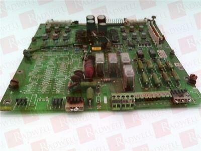 Siemens 6Ra2201-0Ff00 / 6Ra22010Ff00 (Used Tested Cleaned)