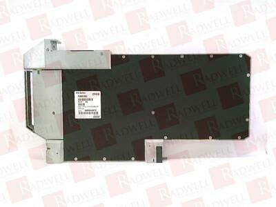 Invensys P0400Vp / P0400Vp (Used Tested Cleaned)
