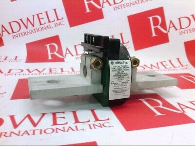 General Electric Tsvg302 / Tsvg302 (Used Tested Cleaned)