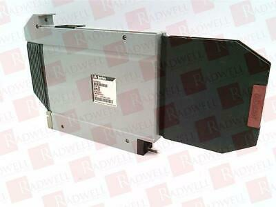 Invensys P0400Zg / P0400Zg (Used Tested Cleaned)