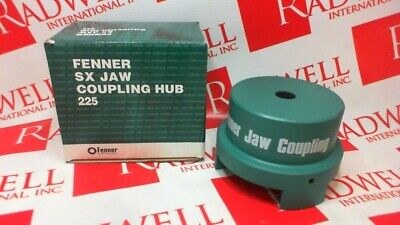Fenner 968L0099 / 968L0099 (Used Tested Cleaned)