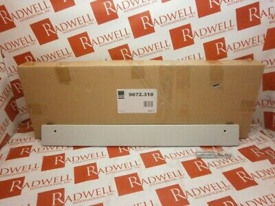 Rittal 9672318 / 9672318 (New In Box)