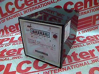 Autometers Systems Emc34 / Emc34 (Used Tested Cleaned)