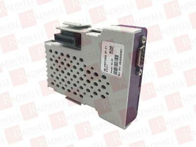 Geared Motor 403.559 Nidec 20151-A 110613B SWMK *Fitted Only*