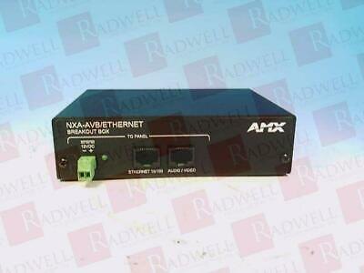 Harman International Nxa-Avb / Nxaavb (Rqaus1)