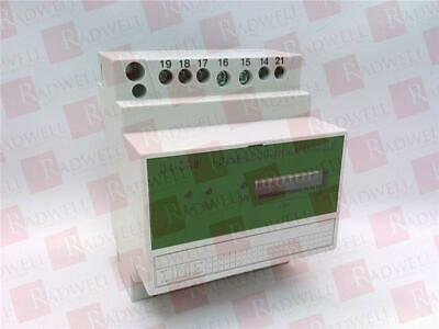 Ime Ifr06 / Ifr06 (New In Box)