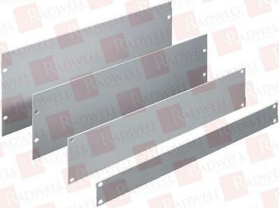 Rittal 1934200 / 1934200 (New In Box)