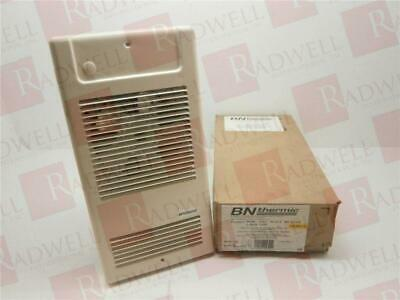 Bn Thermic Whe-1512 / Whe1512 (Rqans1)