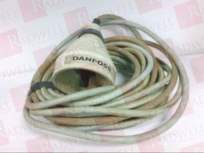 Danfoss 192L0570 / 192L0570 (Used Tested Cleaned)