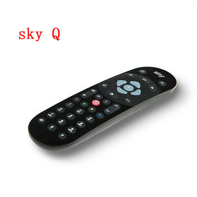 sky q infrared remote-brand newest UK stock