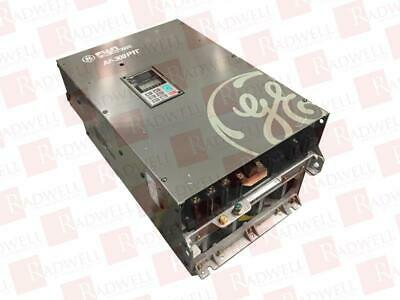 General Electric 6Kp1143050X9B1 / 6Kp1143050X9B1 (Used Tested Cleaned)