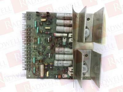 General Electric 193X-526Aa-G02 / 193X526Aag02 (Used Tested Cleaned)