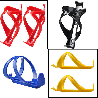 Hot Sale Bicycle Cycling Mountain Road Bike Water Bottle Holder Cages Bike Rack