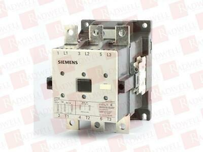 SIEMENS F3//5A USED TESTED CLEANED F35A
