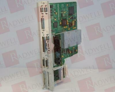 Siemens 6Fc5357-0Bb15-0Ab0 / 6Fc53570Bb150Ab0 (Used Tested Cleaned)
