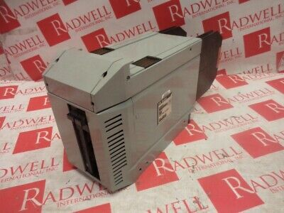 Invensys P0400Qk / P0400Qk (Used Tested Cleaned)